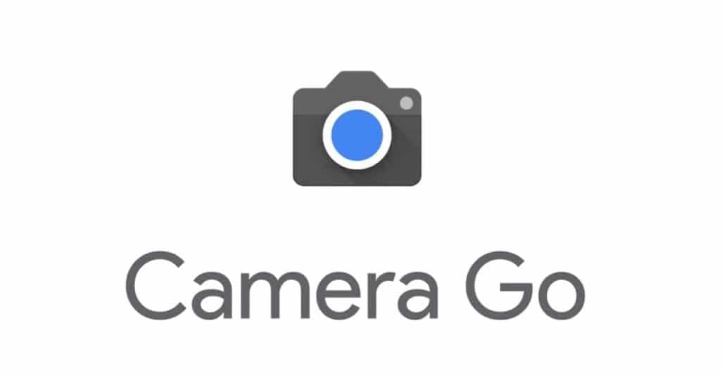 camera go