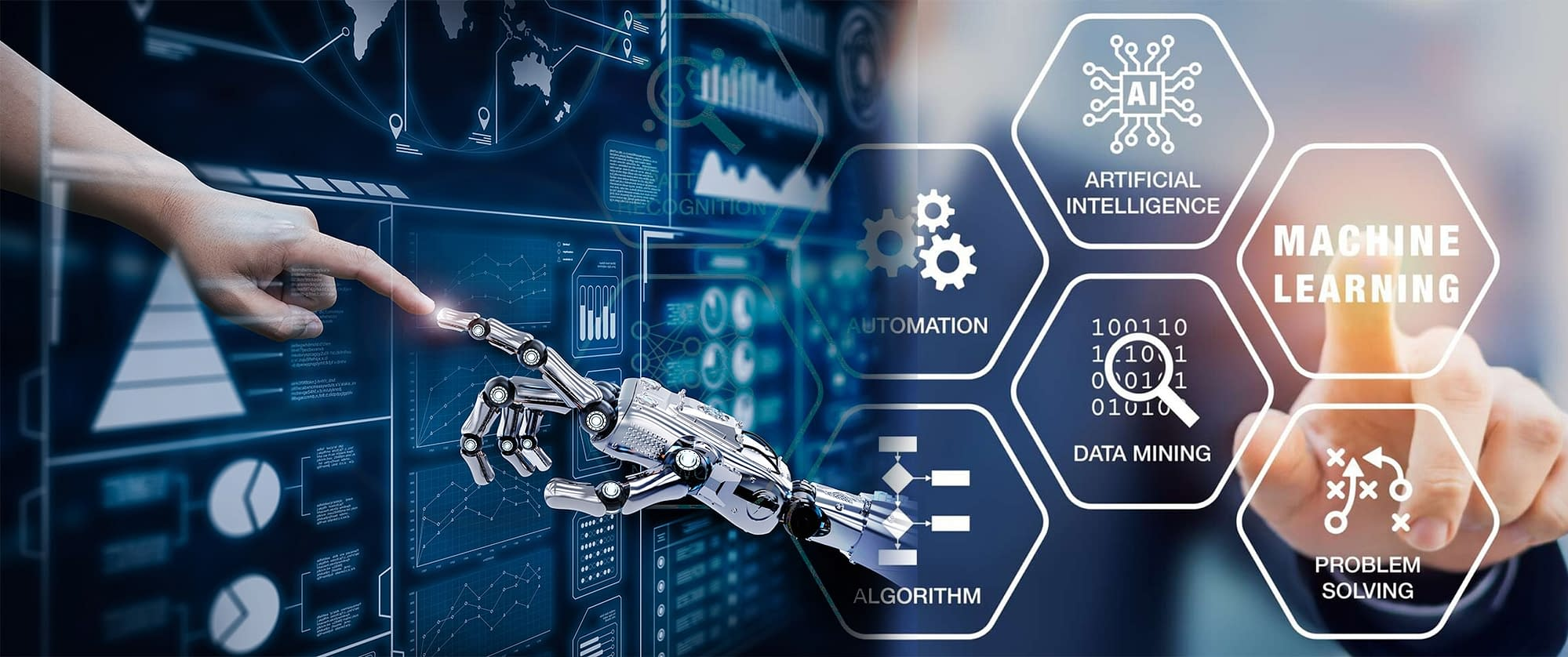 Real-world intelligent automation trends for 2021