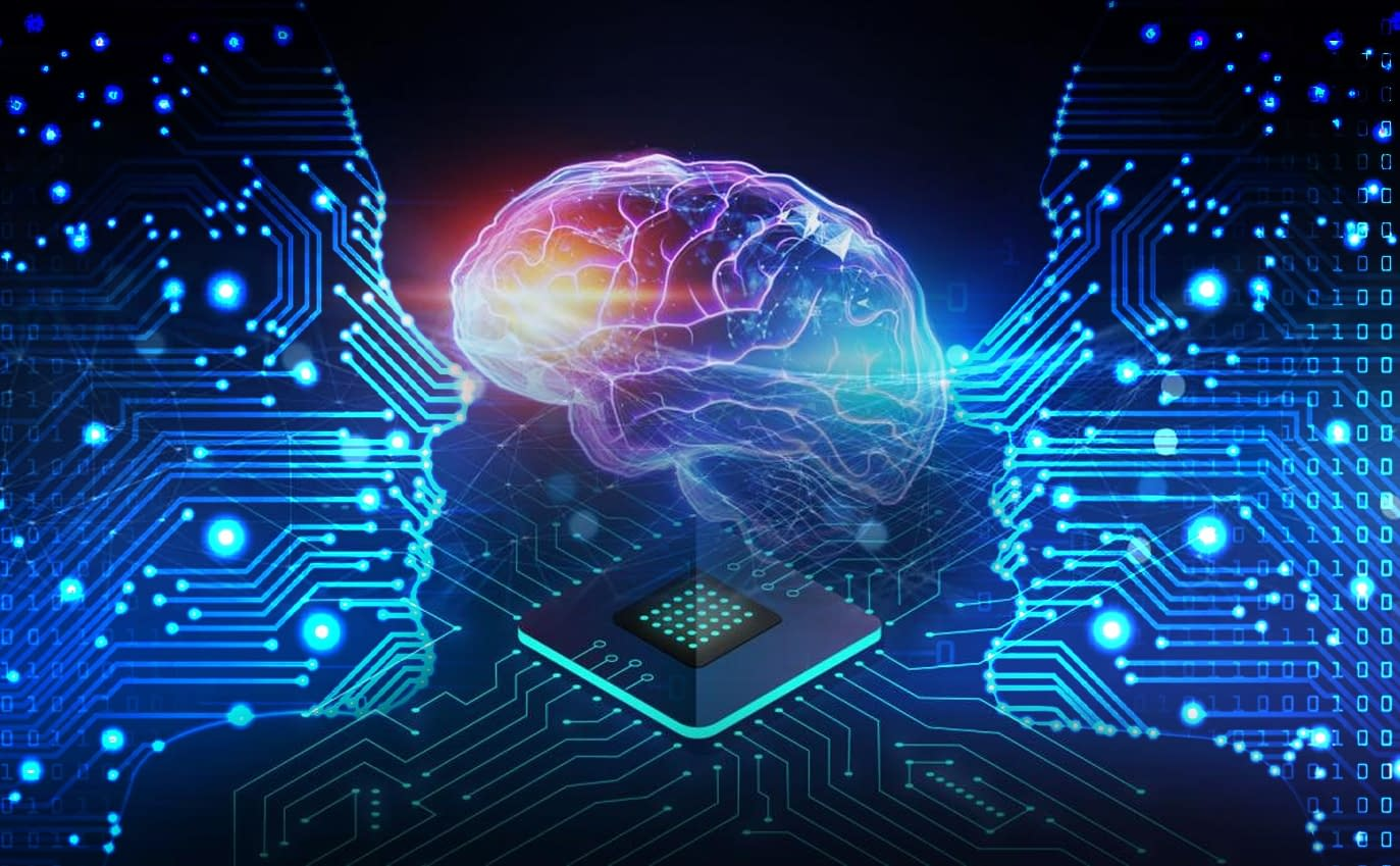 worlds fastest. powerful optical neuromorphic processor for AI