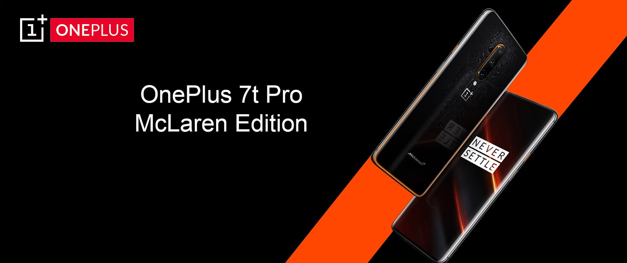 one-plus-7tpro.