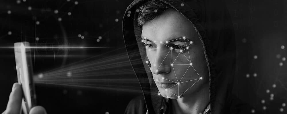 Facial-Recognition-Biometrics-to-Dominate-Smartphones