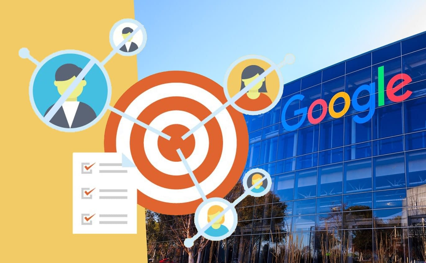 Google-Says-It-Will-Stop-Targeting-Ads-Based-On-Users-Browsing-History