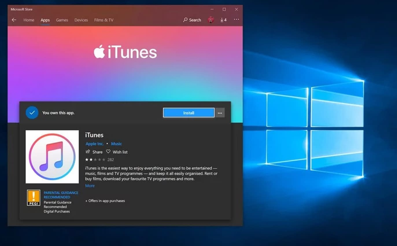 Next-Generation-of-Media-Apps-for-Windows'-is-About-to-Build-by-Apple
